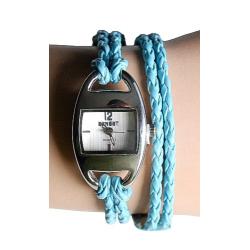 Montre Bracelet 2 Tours...