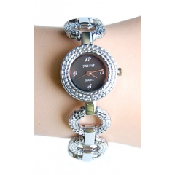 Montre Bracelet Corde...