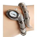 Montre Bracelet Country Serpent - Country Western