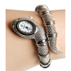 Montre Bracelet Country...