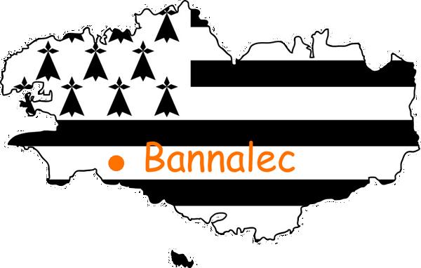 look-country-western.fr - Bannalec